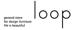loop(ループ)-広島の家具・インテリアショップ